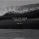WORLD SURF LEAGUE APRESENTA AS NOVIDADES PARA 2015