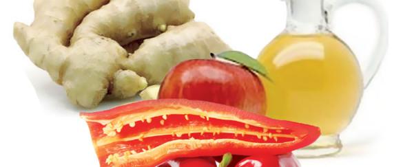 alimentos-termogenicos