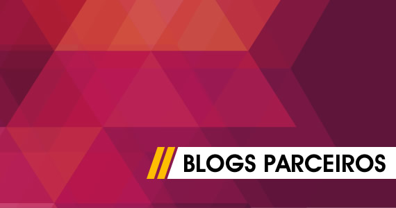blogs-parceiros
