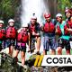 Costa Rica – Pura Vida! | Por Brunno Steffano