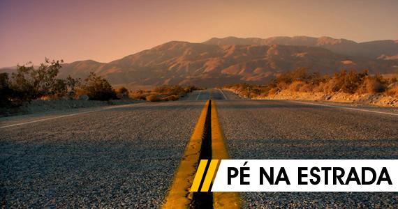 capa-pe-na-estrada