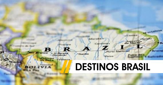 destinos-brasil