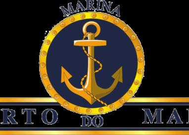 Fundada em 1998, a Marina Porto do Mar se firmou no mercado náutico como padrão em excelência em Pernambuco!