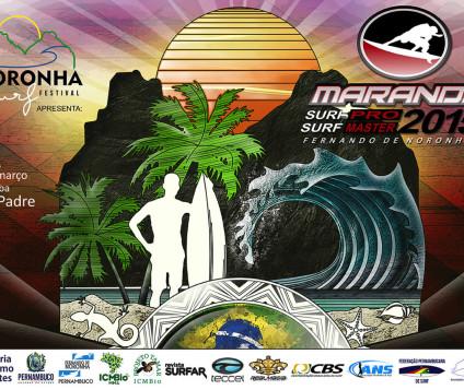 surf-noronha