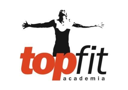 Logo top fit