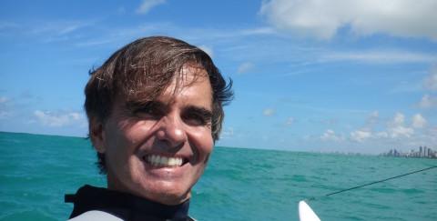 Ricardo velejando (3)