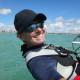 Ricardo e sua arte de velejar – parte 1