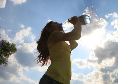 Água: nosso nutriente mais importante