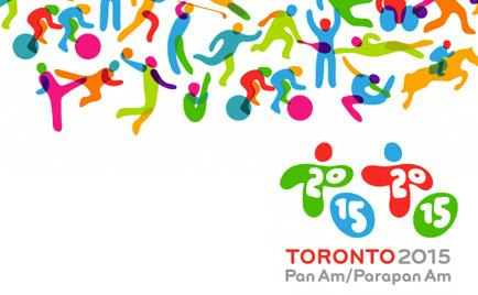 logo pan2015