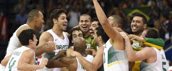 basquete_ouro