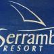O Serrambi Resort é um paraíso localizado à 73km de Recife/PE! IMPERDÍVEL!