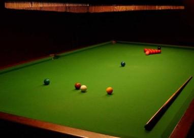 Sinuca: Conheça as Regras desse esporte tão tradicional