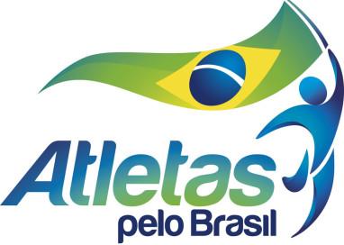 Artigo: Para onde foi esporte amador brasileiro após os Jogos Olímpicos do Rio de Janeiro?