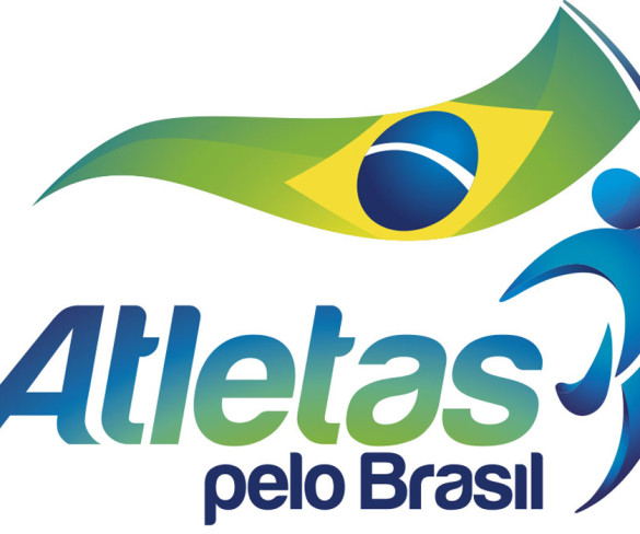 294557_641327_atletas_pelo_brasil_logo-alta