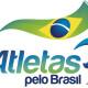 Artigo: Para onde irá o esporte brasileiro após os Jogos Olímpicos