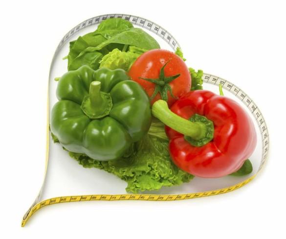Nutricionista apresenta a primeira dieta cardioprotetora brasileira
