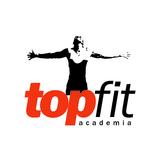 Academia Topfit: onde você faz a diferença!