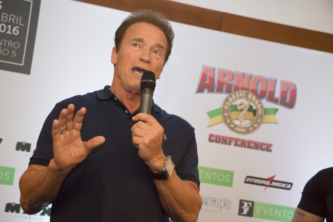 308097_689864_arnold_conference