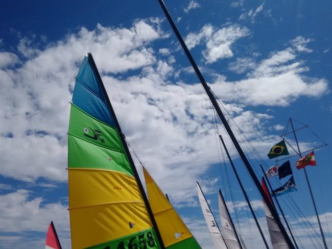 Fotos by http://icsc.com.br