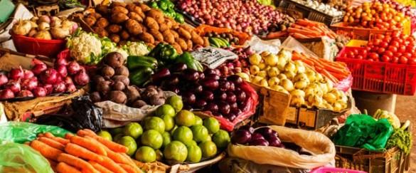 comprar-alimentos-organicos-vale-a-pena-3