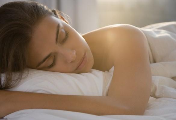 Você dorme bem? Veja como melhorar a qualidade do seu sono aqui!