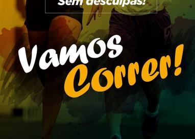 Calendário das Corridas de Rua de Setembro no Rio Grande do Sul,Pernambuco, Brasil, EUA, Europa, América do Sul, Caribe, Asia, dentre outros..!