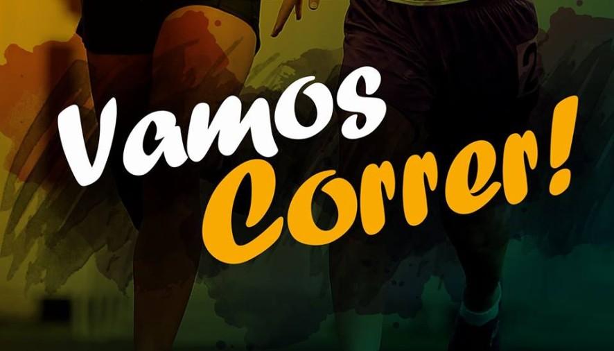 Calendário das Corridas de Rua de Junho no Rio Grande do Sul,Pernambuco, Brasil, EUA, Europa, América do Sul, Caribe, Asia, dentre outros..!