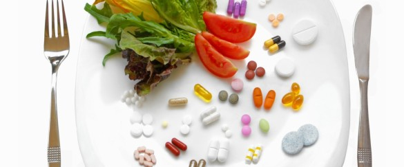 FAQs-about-calcium-supplements-here-are-the-answers