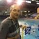 Renomado técnico Passarinho fala das dificuldades que passa o esporte amador no Brasil