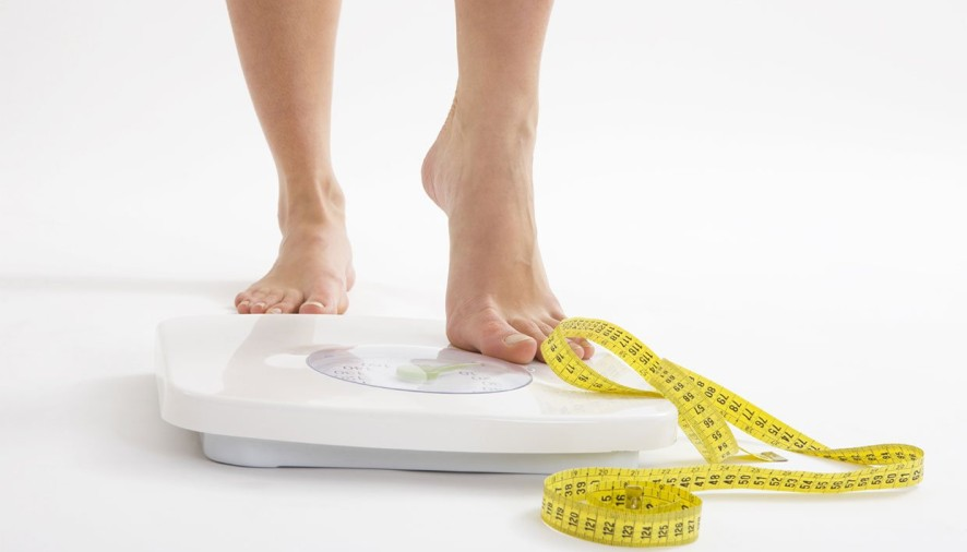 Nutrição e Emagrecimento – Saiba o que é determinante para o sucesso de uma dieta!
