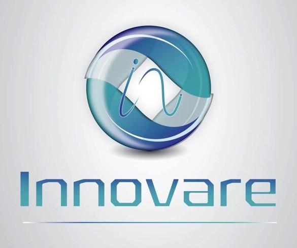 Professor Luís Mário Lopes, Diretor da Innovare, foi destaque no maior congresso de odontologia digital no Brasil.