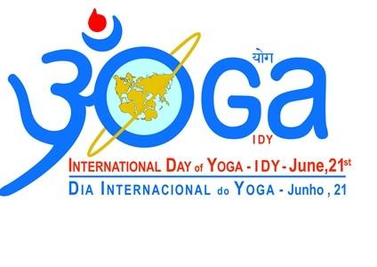 Hoje é o Dia Mundial do Yoga. Aprenda a viver em equilíbrio!