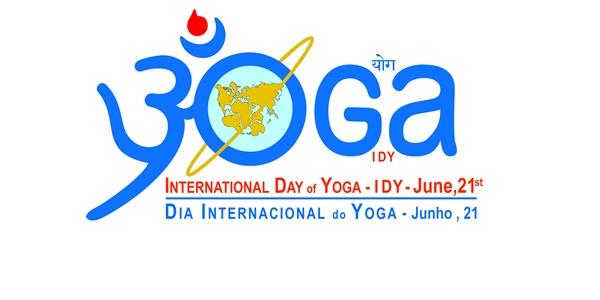 Pratique YOGA e aprenda a viver em equilíbrio!