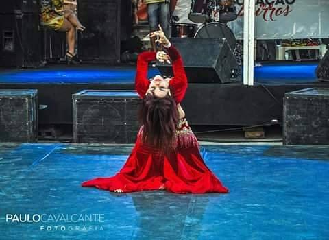 Foto: Paulo Cavalcante