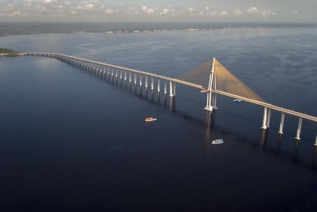 Ponte-Rio-Negro-Manaus1