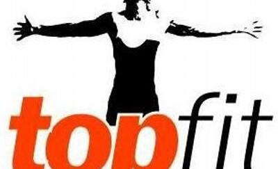 topfit_logo_400x400