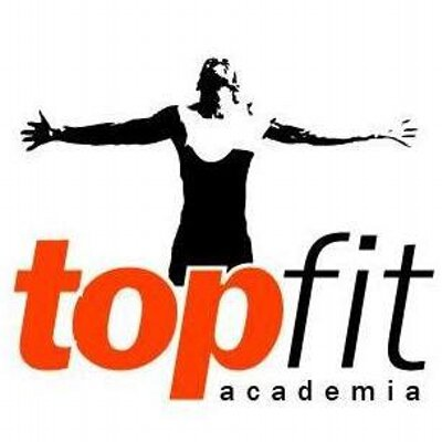 Academia topfit está preparada para deixar você em forma para o milho e canjica no São João e todo ano de 2018!