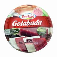 2350-doce-tambau-600g-goiabada-poly-m