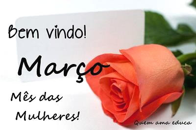 marco_051