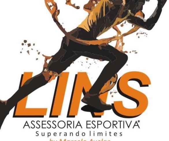 Conheça a Lins Assessoria Esportiva e faça uma aula experimental! Imperdível!