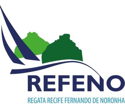 30th Recife-Fernando de Noronha International Regata will be held on September 29th.