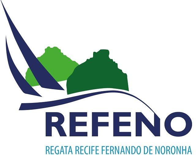 Passando por uma mudança no visual a 30ª Regata Recife-Fernando de Noronha já tem 35 embarcações inscritas