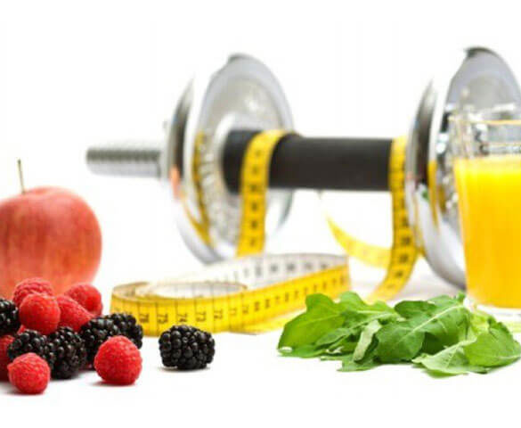 Hábitos saudáveis podem prolongar a vida em 1 década