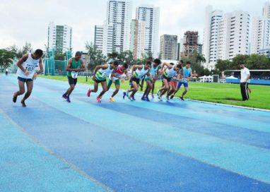 Pernambuco fica mais uma vez com o título do Troféu Norte/Nordeste de Atletismo
