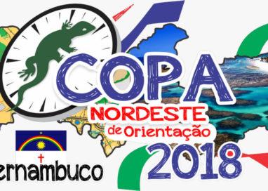 Veja aqui o calendário das Corridas de Rua de Dezembro de 2018 em Pernambuco