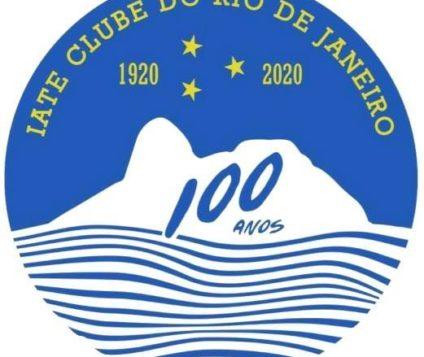 Melhor Clube Náutico do Brasil completará 100 anos: Iate Clube do Rio de Janeiro! PARABÉNS!