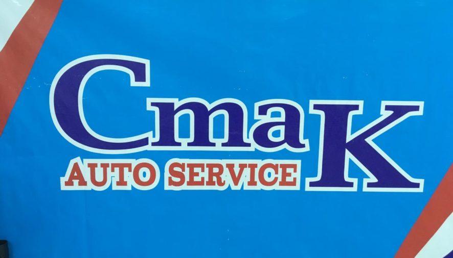 Saiba como cuidar da estética do seu carro aqui com a CMAK