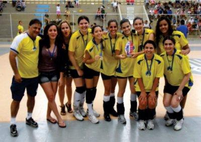AABB Recife fecha o ano de 2019 celebrando grandes conquistas no Esporte Amador