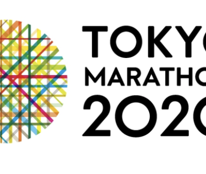 Tokyo Marathon Foundation PR team would like to share with you the followings related to Tokyo Marathon 2020 (March 1, 2020)