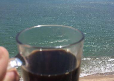 Um cafezinho pode ser um grande aliado na prevenção de doenças